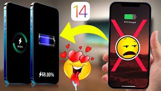 4| سلسلة حمّل تطبيقات الأيفون المفيدة من ابل ستور قبل ما تحذف! بدون اميل تحميل برامج الايفون iOS 14 13 12