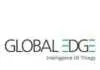 GlobalEdge-Job Recruitment Drive 2019 Hiring Freshers