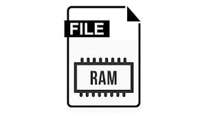 File paging