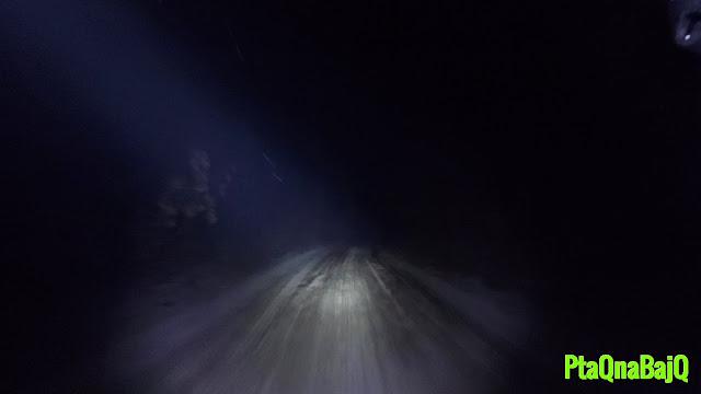 VIRB0294 - Nocne harce