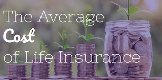 The Inexplicable Puzzle Into Life Insurance Average Cost Revealed