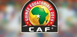 تردد القنوات الناقلة لمشاهدة مباريات كأس أمم إفريقيا للأمم بمصر 2019