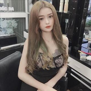 Nguyễn Ngọc Thanh - Nữ - Tuổi:26 - Độc thân - Bà Rịa - Vũng Tàu