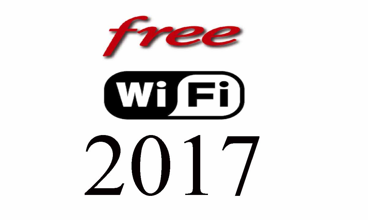 code sfr wifi fon gratuit 2017