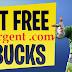 Vbargent .com: How to Get free Vbucks Fortnite 2021 from Vbargent.com