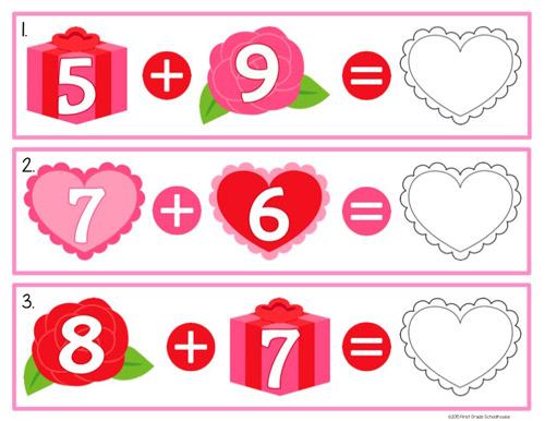 https://1.bp.blogspot.com/-he1LSX9H4zg/VretvKDmPnI/AAAAAAAAFZE/YE-53ro8Y44/s1600/Valentines%2BDay%2BAddition%2BFacts%2BImage%2B3.jpg