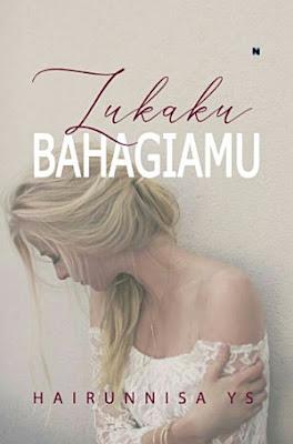 Lukaku Bahagiamu by Hairunnisa Ys Pdf