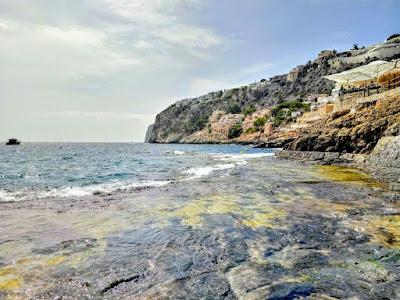 www.viajaportodoelmundo.com    Ibiza
