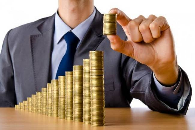 Manajemen Keuangan : Arti, Fungsi, Tujuan dan Ruang ...