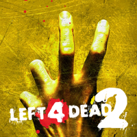 Left 4 Dead 2 2.0 APK + OBB