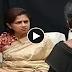 pesuvathellam unmai the real face of solvathellam unmai TV show   TAMIL NEWS