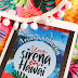 RESEÑA: Una sirena en Hawái - Arianne Martin