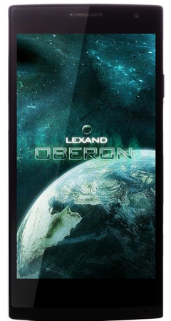 Lexand S5A2 Oberon Pc Suite and Usb Driver free Download
