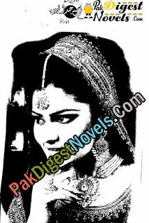 Tum Se Juda Nahi Episode 2 By Huma Rao