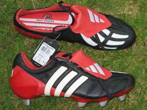 Zapatos De Futbol Adidas Modelos Antiguos auto-mobile.es 821981acb8037