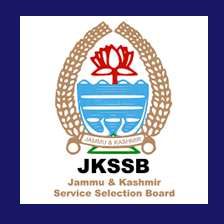 [J&K] JKSSB Laboratory Assistant (Health & Medical Education 2017) Result Declared!