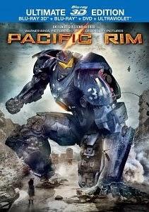 FILM PACIFIC RIM (2013) BLURAY 720p Pacific Rim 2013 Bluray