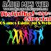 #593 Distúrbio Especial 8 anos da Rádio MCs Web