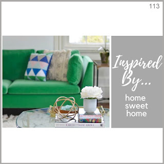 http://theseinspiredchallenges.blogspot.com/2020/02/inspired-byhome-sweet-home.html