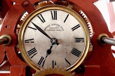 Manajemen Waktu Yang Baik, Manfaat Atau Pentingnya, Contoh Manajemen Waktu