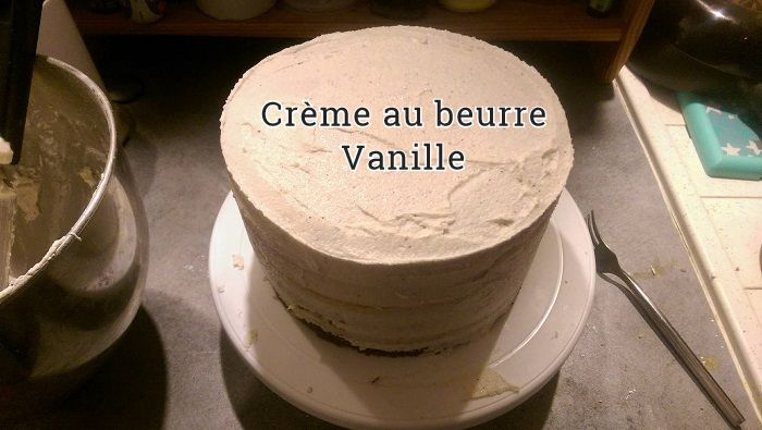 http://www.watercolorcake.fr/2016/11/creme-au-beurre-vanille.html