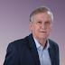 """""""Façam a segunda dose da vacina"""", apela prefeito Sidney Brondani"""
