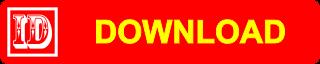https://www.dropbox.com/s/9g8wih7yeco54qi/logo%20asuz.zip?dl=0
