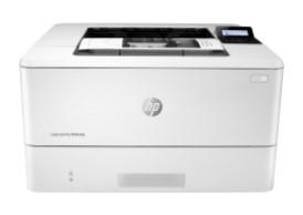 Imprimante pilotes HP LaserJet Pro M404n télécharger
