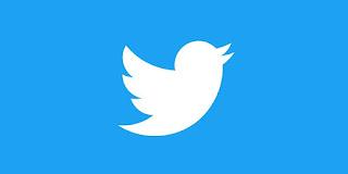 في ربعها الأول تويتر تحقق إيرادات 808 مليون دولار ورقم قياسي جديد للمستخدمين
