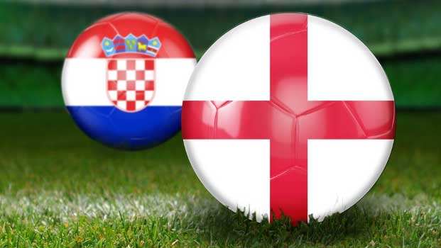 semifinal croacia vs inglaterra