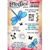http://www.craftallday.co.uk/paperartsy-cling-mounted-stamp-set-eclectica-emma-godfrey-eeg24/