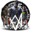 تحميل لعبة Watch Dogs 2 لأجهزة الويندوز