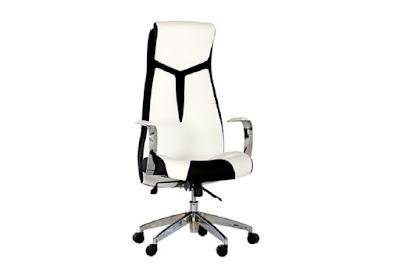 ofis koltuğu,makam koltuğu,yönetici koltuğu,ofis sandalyesi,müdür koltuğu,