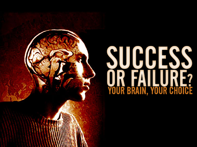 Modern Neuroplasticity: How To Rewire Your Brain For Success