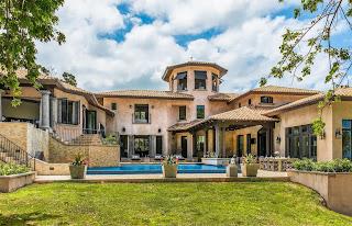 Best Honeymoon Destinations in Jamaica villas