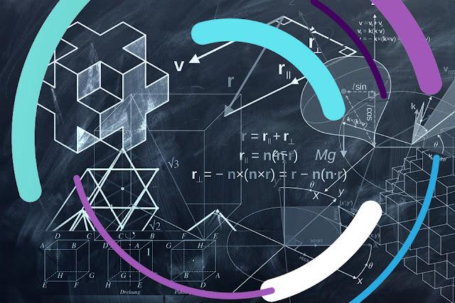 Matemática aplicada é tema de feira que acontece em Manaus