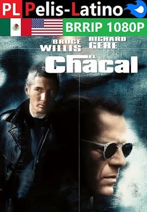 El chacal [1997] [BRRIP] [1080P] [Latino] [Inglés] [Mediafire]