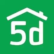 aplikasi desain rumah terbaik di Android-2