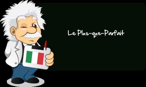 https://1.bp.blogspot.com/-heDr5UCRQ-I/UnevF4AsVZI/AAAAAAAAB6U/Omz5JPXRx2g/s320/apprendre_italien_le_plus_que_parfait.png