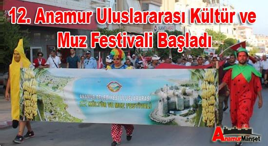 Anamur, Anamur Haberleri, Anamur Haber, Anamur Haberci, Anamur Son Dakika, Anamur Belediyesi, Mehmet Türe,