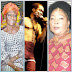 """Fela Didn't Die Of AIDS"" - Wives Open Up On Fela, Sex & Weed"