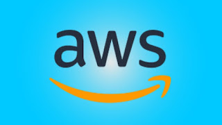 Learn amazon web services (AWS) Full Course in Online with Scratch Examples and Hands-on