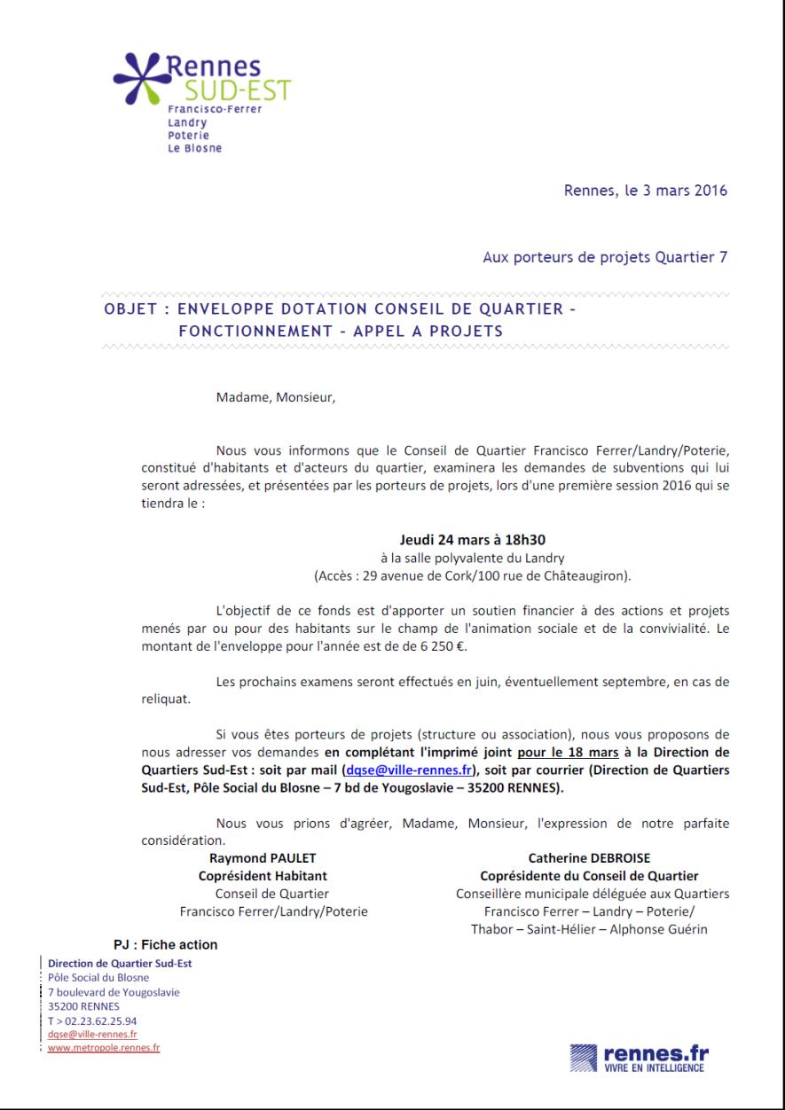 Info La Poterie Poterie Landry F Jacq Francisco Ferrer Rapatel
