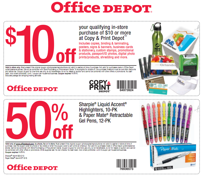 Home Depot Store Departments: Free Printable Coupons: Home Depot Coupons