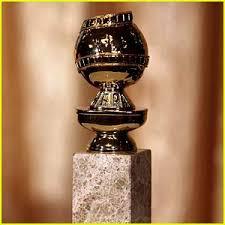 جوائز الغولدن غلوب 2021.. الفائزون والمجريات