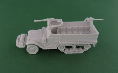 M5 Halftrack picture 1
