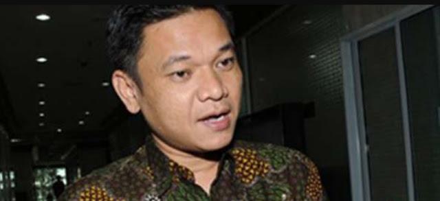 Tinggalkan Prabowo dan Ingin Tegakkan Khilafah, Politisi Golkar Sebut PA 212 Perlu Diwaspadai