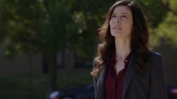 Chicago Fire Temporada 5 Completa HD 720p Latino