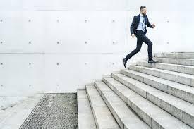 rüyada-merdiven-çıkmak