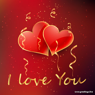 i love you image greetings
